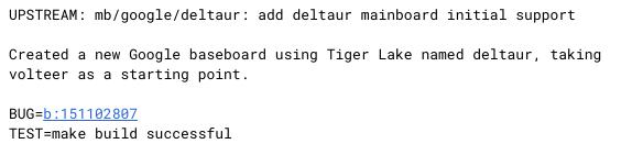 Screenshot 2020 04 01 at 09.35.58-Tiger Lakeプロセッサ搭載のChromebook「Deltaur」が開発中
