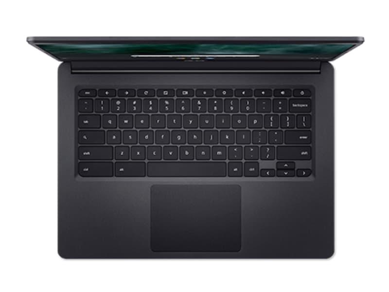 acer chromebook 314 may release key-acerが「Chromebook 314 (C993T)」にPentium N5030を搭載したモデルを海外でしれっとリリース