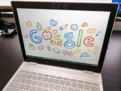 google pixelbook image other 240x180-【2019年版】ChromebookとChromeboxに使用されるCPUの基本性能とベンチマークを比較してみる