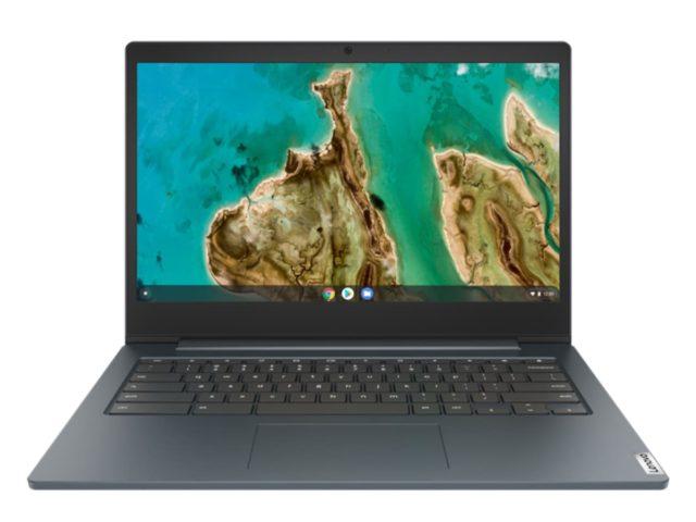 lenovo ideapad 3 chromebook 640x480-Lenovoが「IdeaPad 3 Chromebook」を海外で発表する可能性。14インチのスタンダードモデル