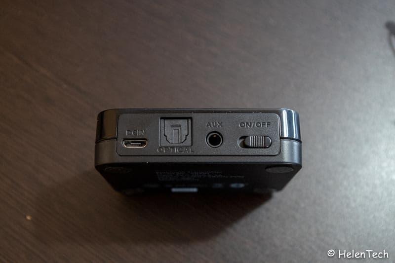 reveiw aftershokz tv 007-Aftershokzのテレビ用 骨伝導ワイヤレスヘッドホン(AS801)をレビュー!TVでもPCでもすぐ使えて便利