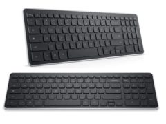 dell chrome os wireless keyboard 240x180-DELLがChrome OS向けの新しいワイヤレスキーボードを海外で発売していました