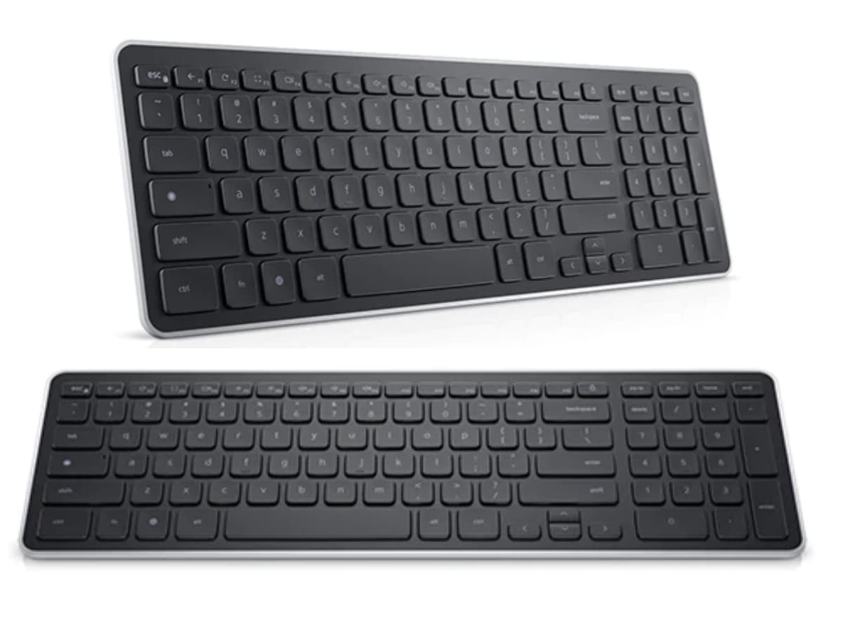 dell-chrome-os-wireless-keyboard