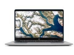 hp chromebook 14a image 240x180-HPが「Chromebook 14a (na0022od)」を海外で発売。300ドルの低価格モデル