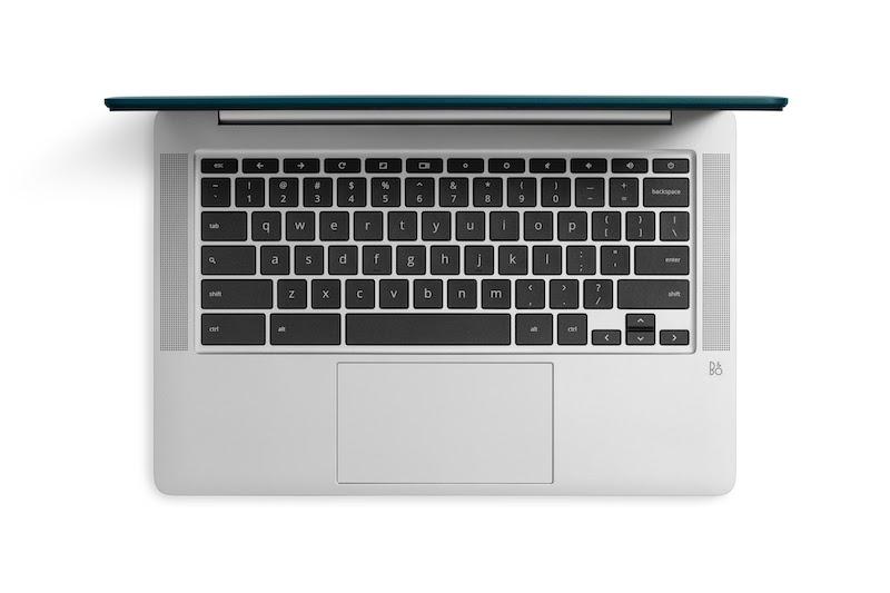hp chromebook 14a images 4-HPが「Chromebook 14a (na0022od)」を海外で発売。300ドルの低価格モデル