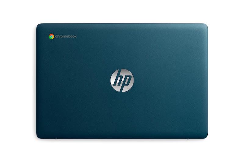 hp chromebook 14a images 7-HPが「Chromebook 14a (na0022od)」を海外で発売。300ドルの低価格モデル