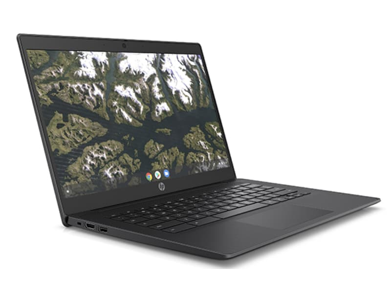 hp chromebook enterprise 14 g6-HPがChromebook Enterpriseの「Elite c1030」、「Pro c640」、「14 G6」を発表