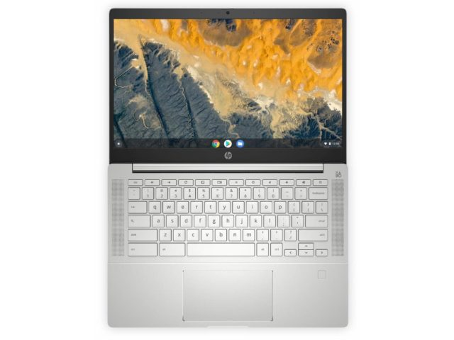 hp pro c640 chromebook enterprise 640x480-海外では「HP Pro c640 Chromebook Enterprise」のカスタマイズ購入が可能になりました