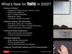 lenovo commercial thinkpad chromebook 2020 240x180-Lenovoが「Commercial ThinkPad Chromebook」を2020年下期にリリース予定?内部文書がリーク