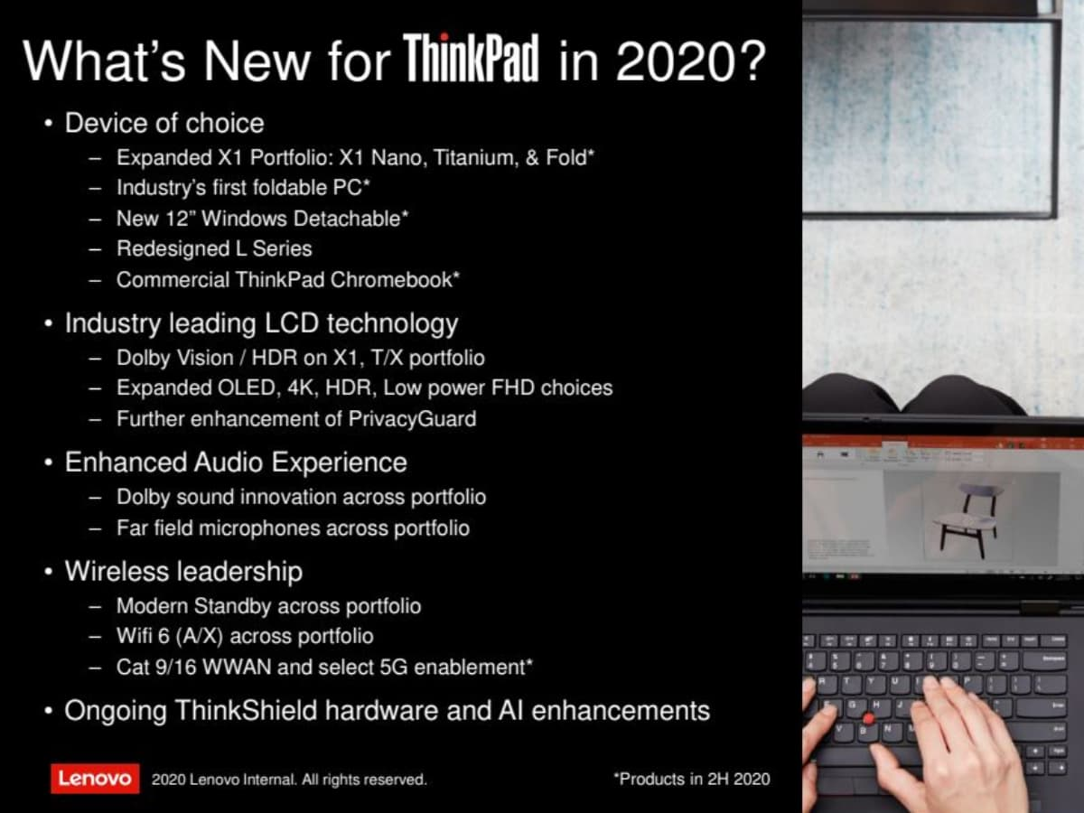 lenovo commercial thinkpad chromebook 2020-Lenovoが「Commercial ThinkPad Chromebook」を2020年下期にリリース予定?内部文書がリーク