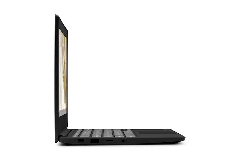 "lenovo ideapad 3 11 images 1-11インチの「Lenovo IdeaPad 3 Chromebook (11"", 05)」も発売予定?ストアに情報が掲載"