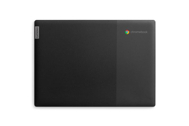 "lenovo ideapad 3 11 images 3-11インチの「Lenovo IdeaPad 3 Chromebook (11"", 05)」も発売予定?ストアに情報が掲載"