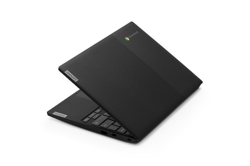 "lenovo ideapad 3 11 images 6-11インチの「Lenovo IdeaPad 3 Chromebook (11"", 05)」も発売予定?ストアに情報が掲載"