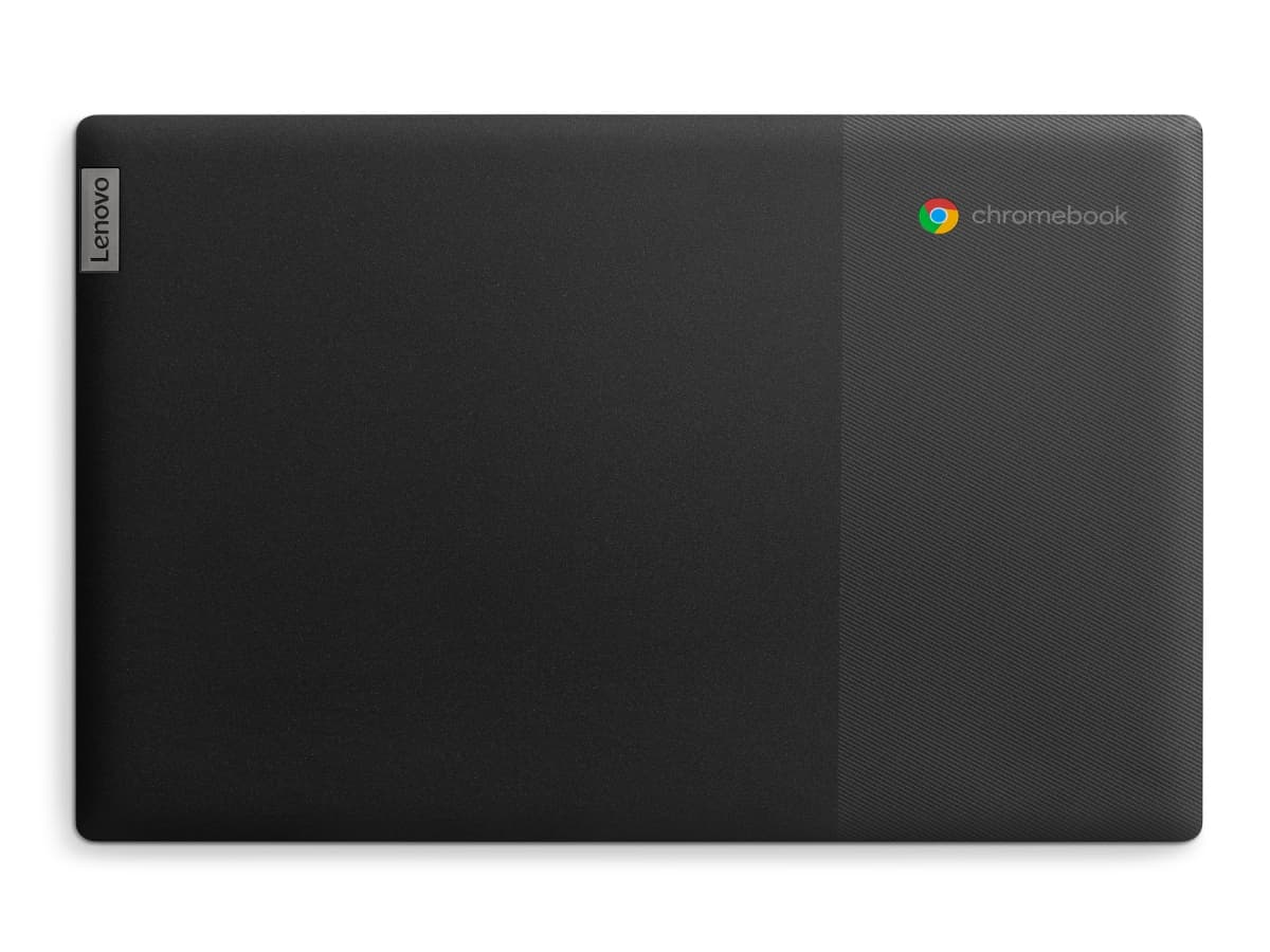 lenovo ideapad 3 11 images-「Lenovo Chromebook Flex 5」のCore i3-10110Uモデルが米Amazonで販売開始。直送も可能