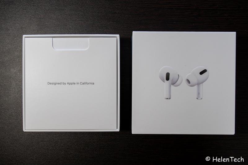 review apple airpods pro 002-Appleの「AirPods Pro」を購入したのでレビュー。Chromebookでも使えるけど、Apple製品同士がベスト