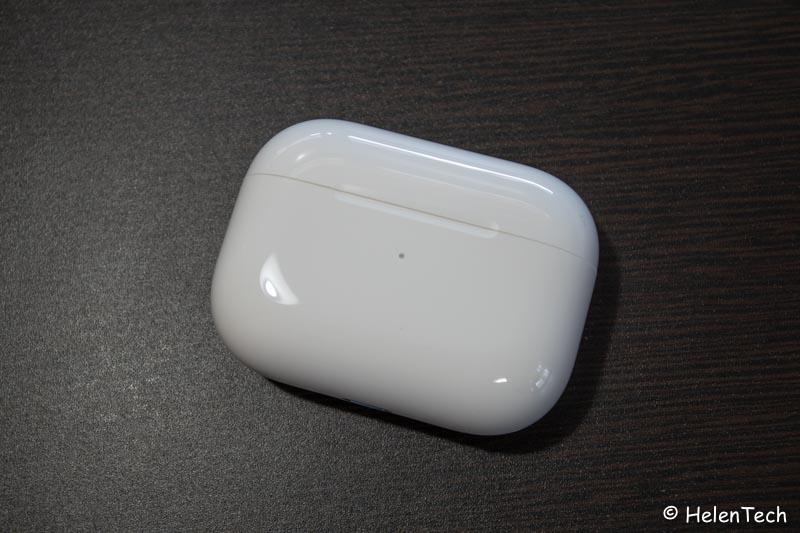 review apple airpods pro 005-Appleの「AirPods Pro」を購入したのでレビュー。Chromebookでも使えるけど、Apple製品同士がベスト
