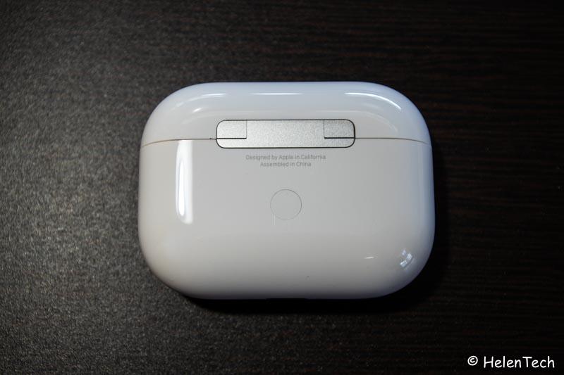 review apple airpods pro 006-Appleの「AirPods Pro」を購入したのでレビュー。Chromebookでも使えるけど、Apple製品同士がベスト