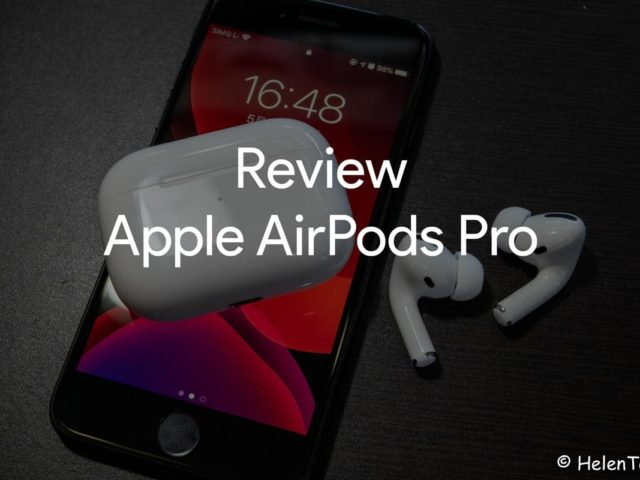 review apple airpods pro 640x480-Appleの「AirPods Pro」を購入したのでレビュー。Chromebookでも使えるけど、Apple製品同士がベスト