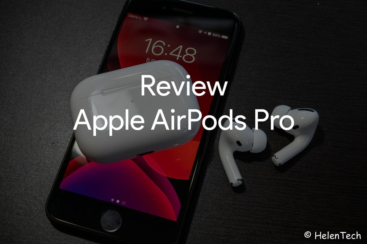 review-apple-airpods-pro