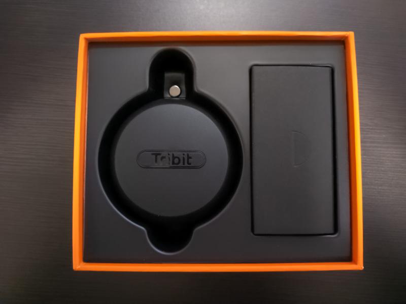 Review Tribit FlyBuds 03-ワイヤレスイヤホン「Tribit FlyBuds 1 (BTH91)」をレビュー。扱いやすい良いイヤホン