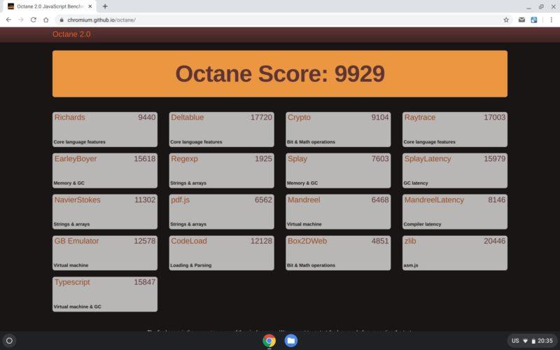Screenshot 2020 06 13 at 20.35.22 800x500-「Lenovo IdeaPad Duet Chromebook」をレビュー!タブレットとの中間、こんなモデルが欲しかった