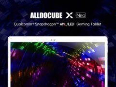 alldocube x neo images 240x180-Banggoodで「ALLDOCUBE X Neo」の保護フィルムとキーボードセットがプレオーダー中[PR]