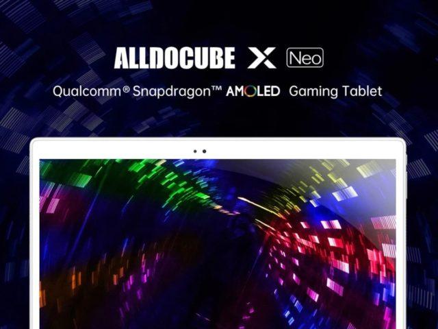 alldocube x neo images 640x480-Banggoodで「ALLDOCUBE X Neo」の保護フィルムとキーボードセットがプレオーダー中[PR]
