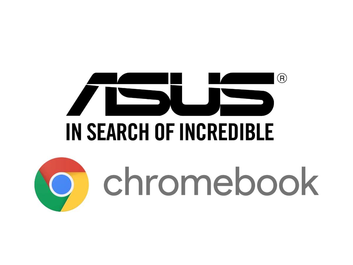 asus chromebooks image-ASUSのおすすめChromebookをサイズ別にまとめ【2020年版】