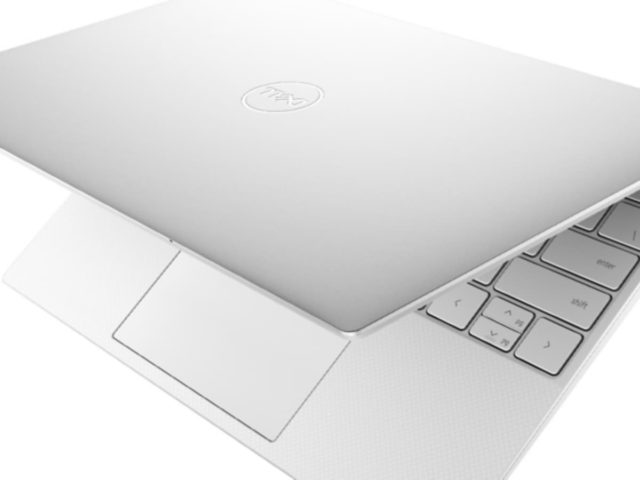 dell xps chromebook rumor 640x480-DELLがXPSシリーズを含む複数のChromebookを開発中の可能性