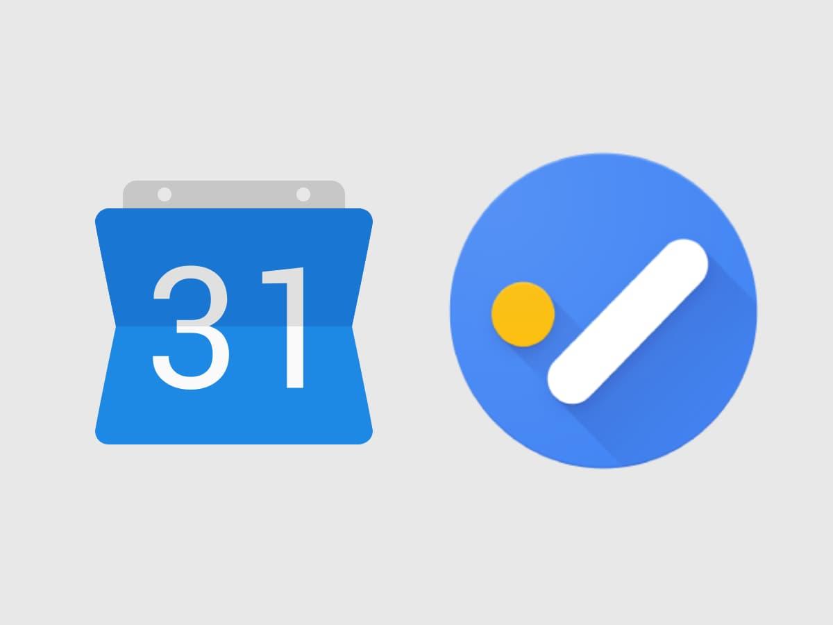 google calendar and todo integrated-スマホのGoogleカレンダーとGoogle Todoリストがようやく統合されます
