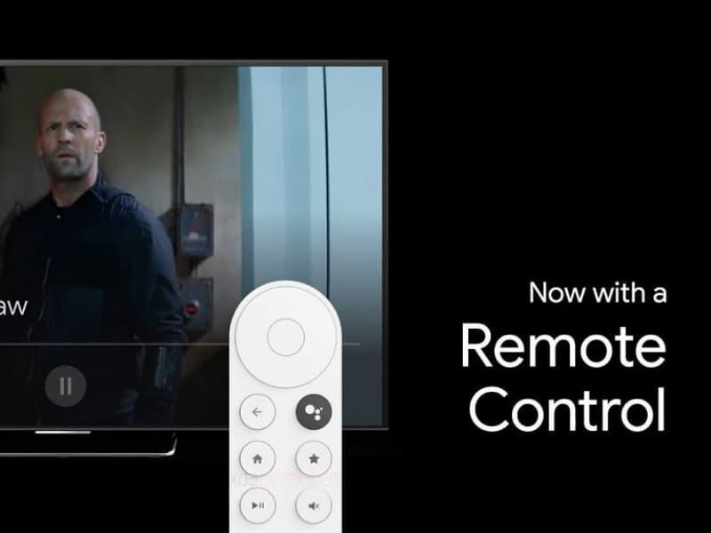 google next android tv sabrina 01-「Sabrina」と呼ばれるGoogleの次期Android TVデバイスのレンダリングが登場