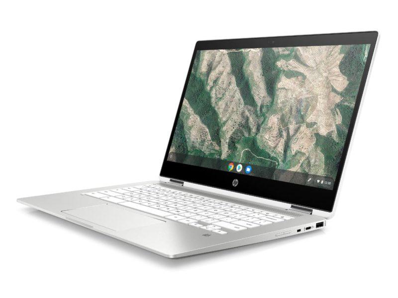hp chromebook x360 14b image 800x600-HPのおすすめChromebookをサイズ別にまとめ【2020年版】
