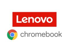 lenovo best chromebooks 240x180-LenovoのおすすめChromebookをサイズ別にまとめ【2020年版】