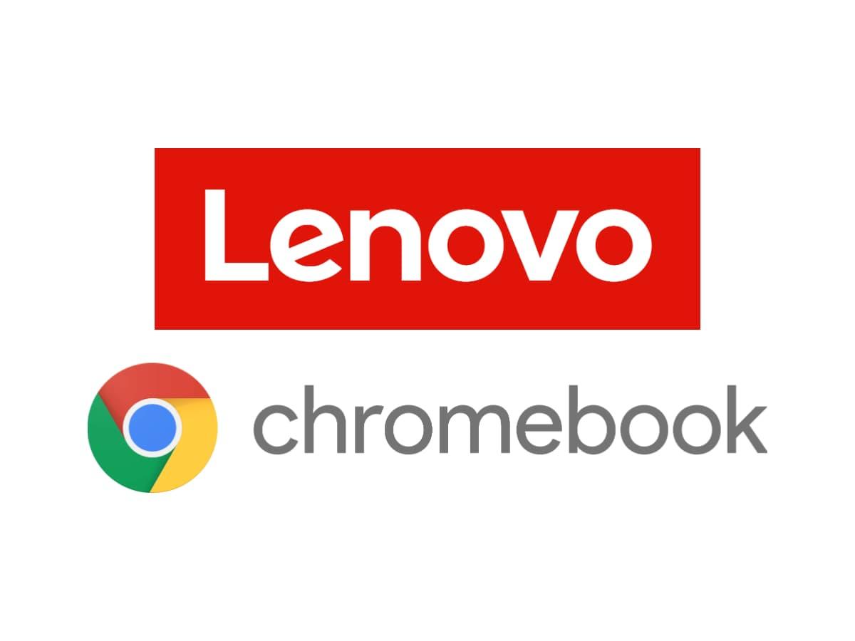 lenovo best chromebooks-LenovoのおすすめChromebookをサイズ別にまとめ【2020年版】