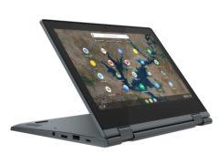 lenovo chromebook flex 3i 240x180-海外では「Lenovo Chromebook Flex 3i」がさり気なく発表される