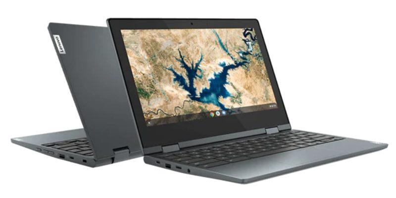 lenovo chromebook flex 3i image 800x400-海外では「Lenovo Chromebook Flex 3i」がさり気なく発表される