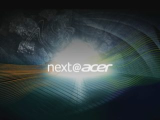 next at acer 2020 image 320x240-日本AcerがChromebook「Spin 713」、「712」、「Spin 311」、「315」、「314」の5シリーズを販売