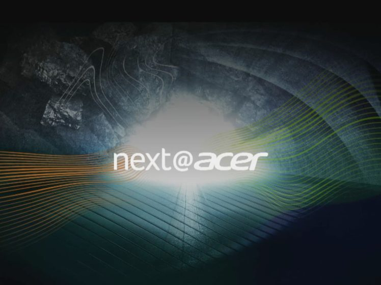 next at acer 2020 image 748x561-Acerが「Chromebook Spin 713  / Enterprise」と「Spin 311」の新モデルを発表