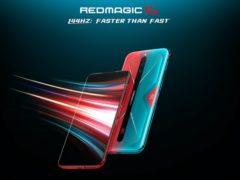 nubia red magic 5g images 00 240x180-ハイエンドゲーミングスマホ「Nubia Red Magic 5G」が日本国内でも販売開始[PR]