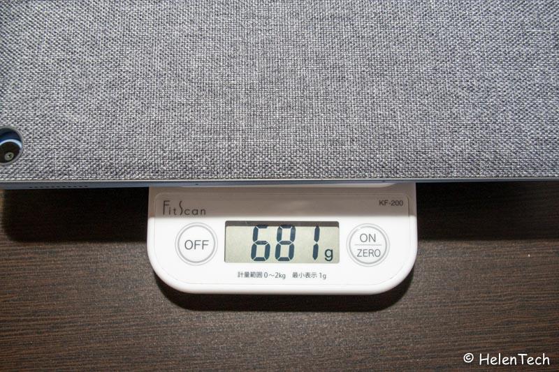 review lenovo duet chromebook 019-「Lenovo IdeaPad Duet Chromebook」をレビュー!タブレットとの中間、こんなモデルが欲しかった