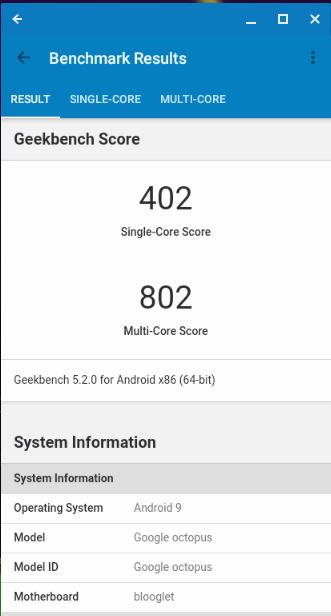 Screenshot 2020 07 09 at 13.51.25-HP Chromebook 14a (Amazon限定モデル)をレビュー!バランスの良い名機、選ぶべき1台だと思う