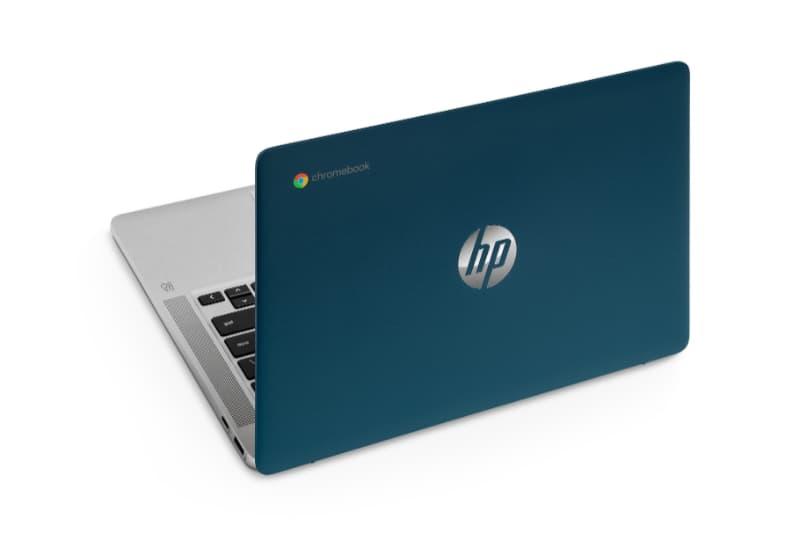 hp chromebook 14a release 1-「HP Chromebook 14a」がAmazon限定カラーで発売!3万円台からのお手頃モデル