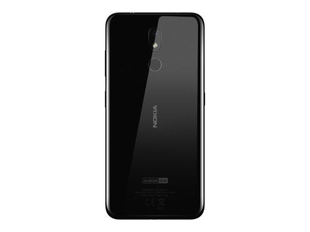 nokia ta 1258 640x480-「Nokia TA-1258」のスペックと画像がTENAAに登場