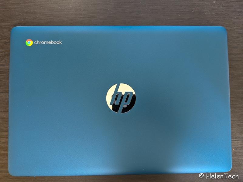 review hp cb 14a 001-HP Chromebook 14a (Amazon限定モデル)をレビュー!バランスの良い名機、選ぶべき1台だと思う