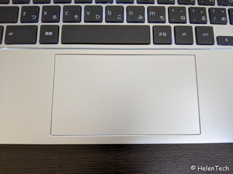 review hp cb 14a 011-HP Chromebook 14a (Amazon限定モデル)をレビュー!バランスの良い名機、選ぶべき1台だと思う