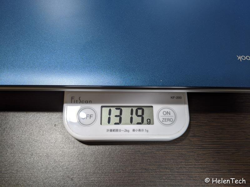 review hp cb 14a 016-HP Chromebook 14a (Amazon限定モデル)をレビュー!バランスの良い名機、選ぶべき1台だと思う