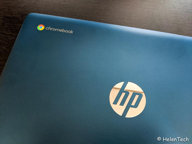 review hp cb 14a 030-HP Chromebook 14a (Amazon限定モデル)をレビュー!バランスの良い名機、選ぶべき1台だと思う