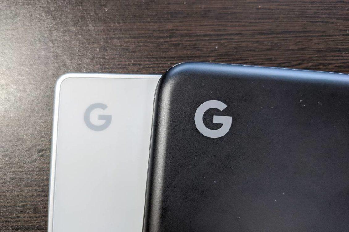 Google pixelbook image 002 1130x753-Chromebook「Limozeen」が開発を開始。Snapdragon 7cを搭載した新しいモデル