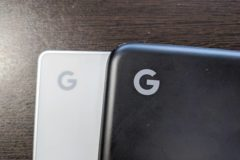 Google pixelbook image 002 240x160-Chromebook「Limozeen」が開発を開始。Snapdragon 7cを搭載した新しいモデル