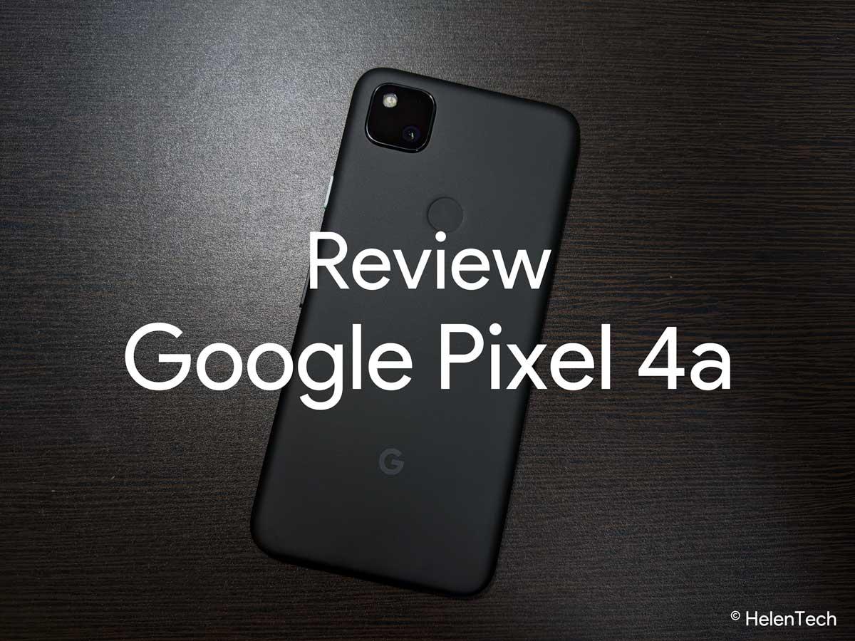 Review-google-pixel-4a-00